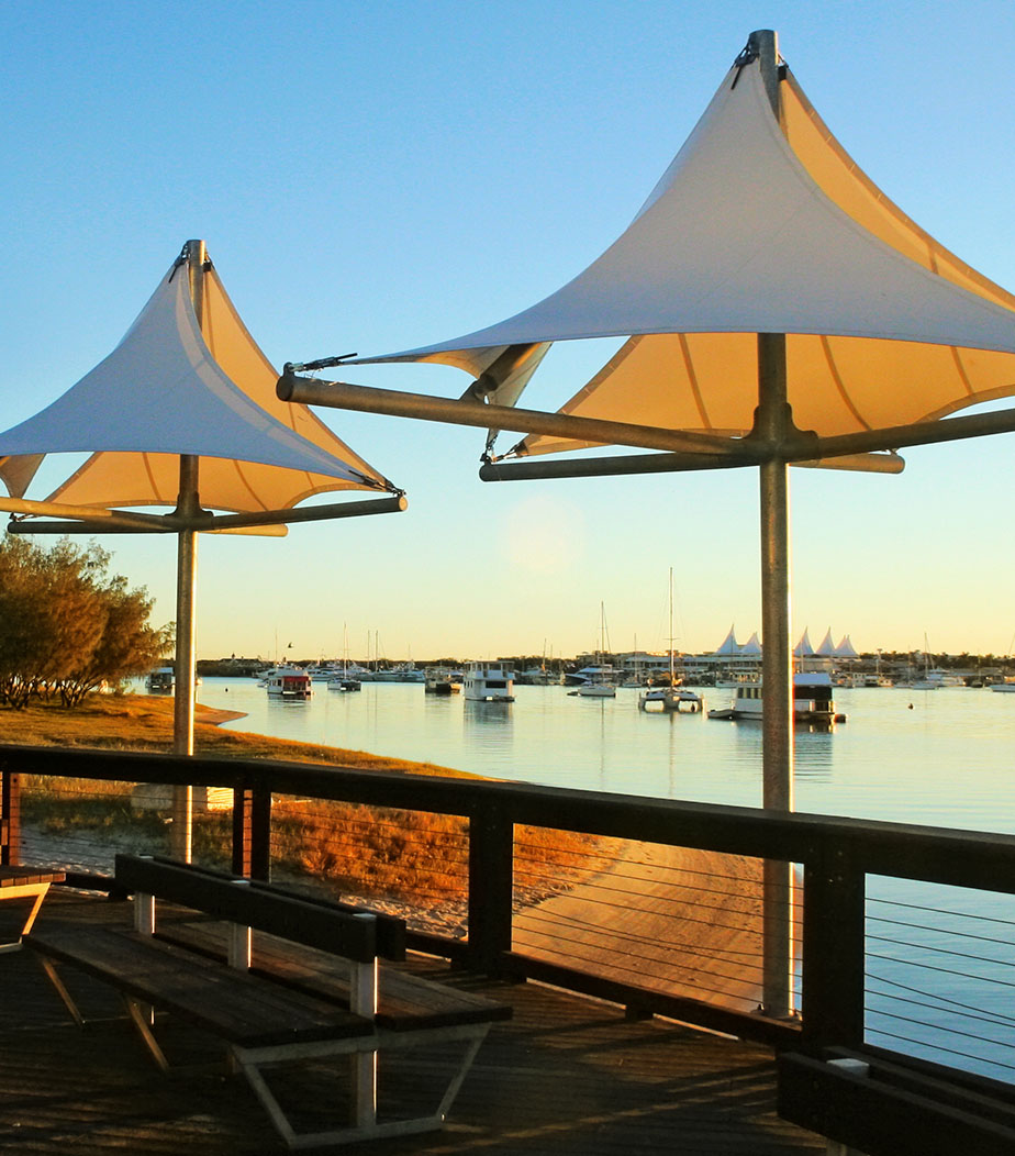 shade sails western sydney pool shade sails for your western sydney home. Black Bedroom Furniture Sets. Home Design Ideas