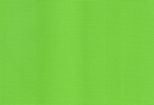 Monotec 370 Lime-Fizz