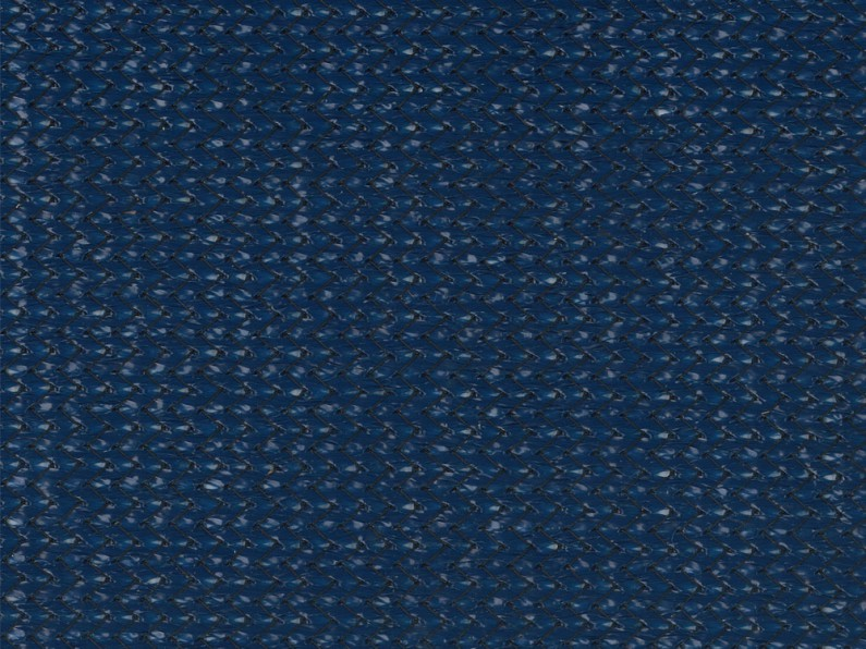 Rainbow Shade DRiZ Navy Blue