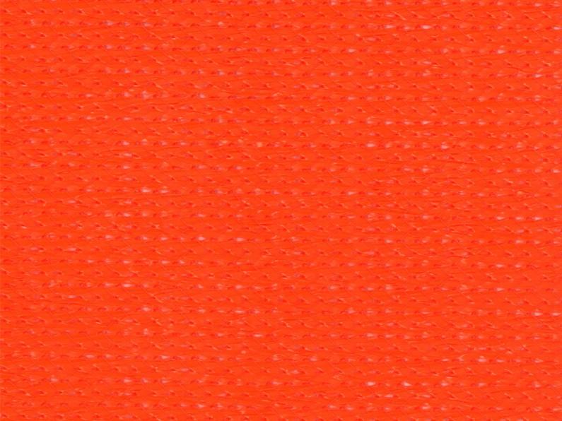 Rainbow Shade Z16 Orange