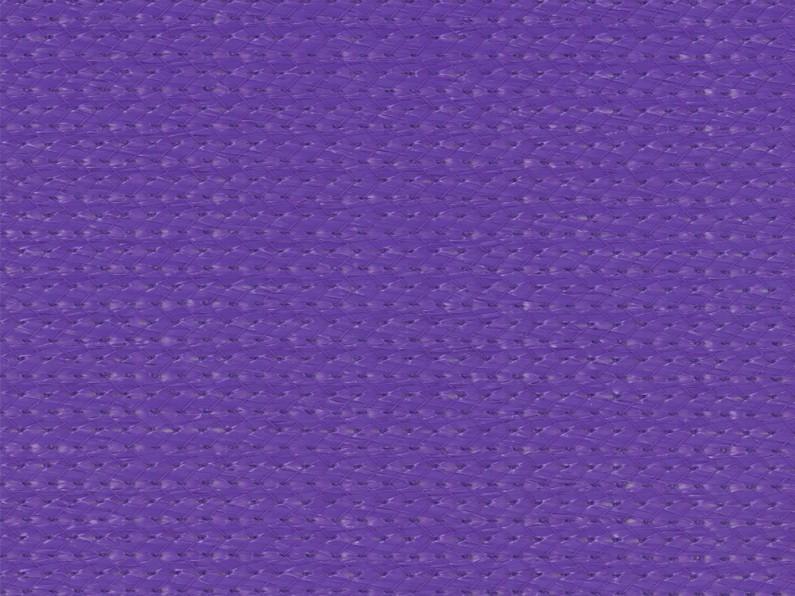 Rainbow Shade Z16 Purple