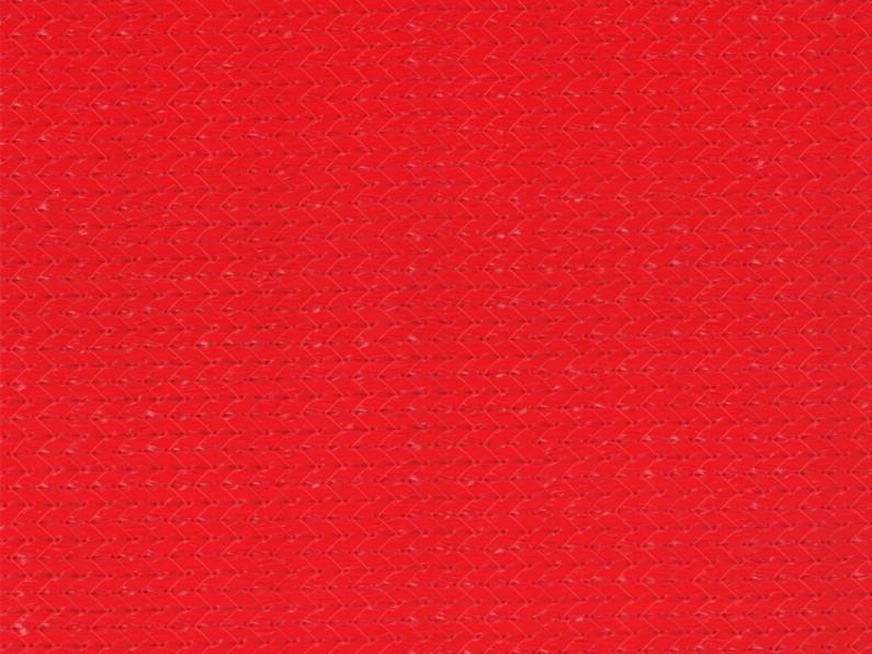 Rainbow Shade Z16 Red