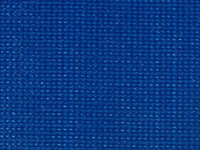 Rainbow Shade DRiZ Royal Blue