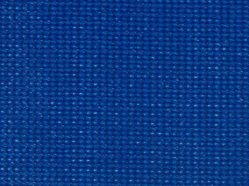 Rainbow Shade Z16 Royal Blue
