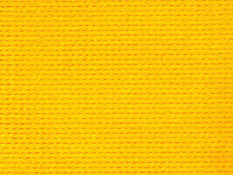 Rainbow Shade Z16 Yellow
