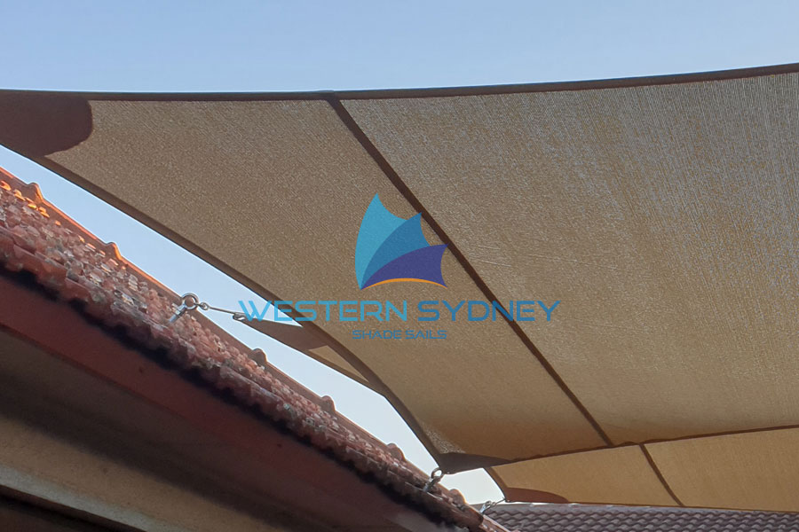 Updated Standards for Shade Sail Fabric