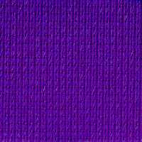 Commercial 95 Royal Purple