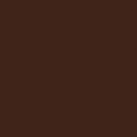 Walnut Stain 2137C