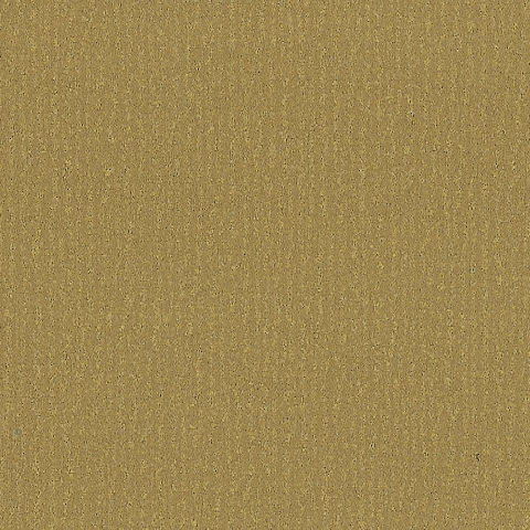 Autumn (Metallic) 2138C
