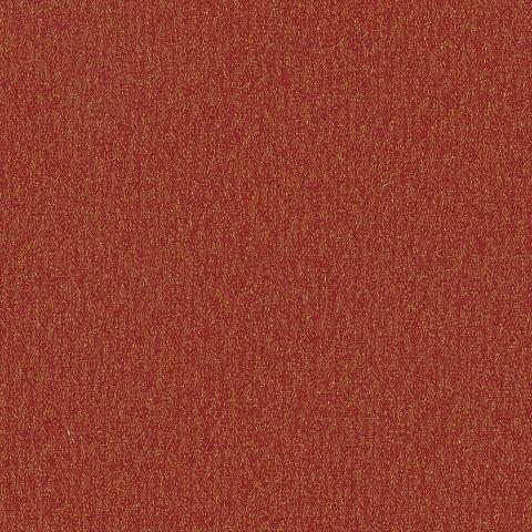 Velvet Red (Metallic) 2152C