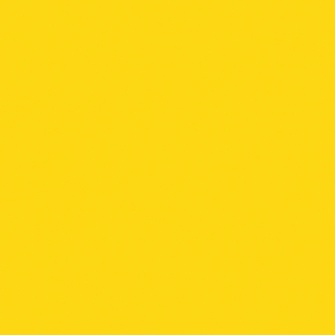 Buttercup 2166C