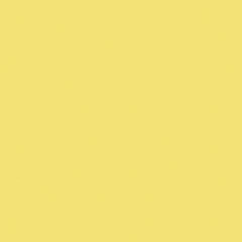 Lemon 50674C