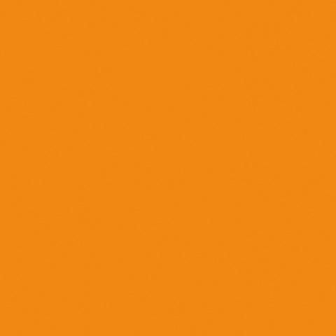 Orange 8204C
