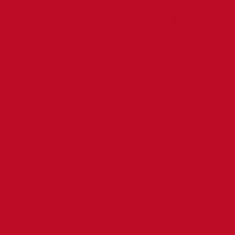 Poppy 8255C